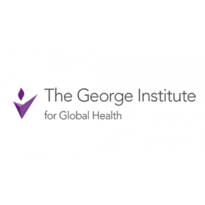 The George Institute