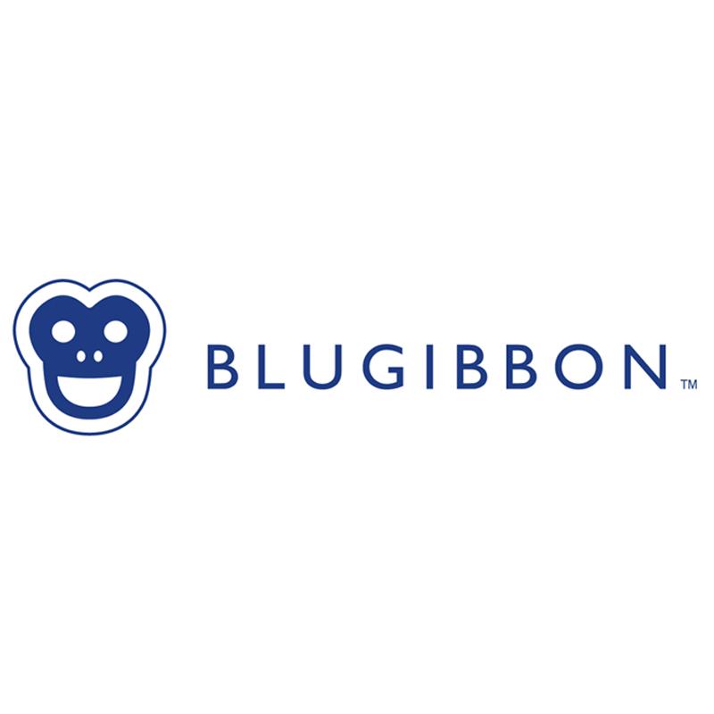 Blugibbon