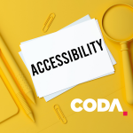 Accessibility and inclusion in healthcare