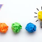 Making great ideas happen in healthcare