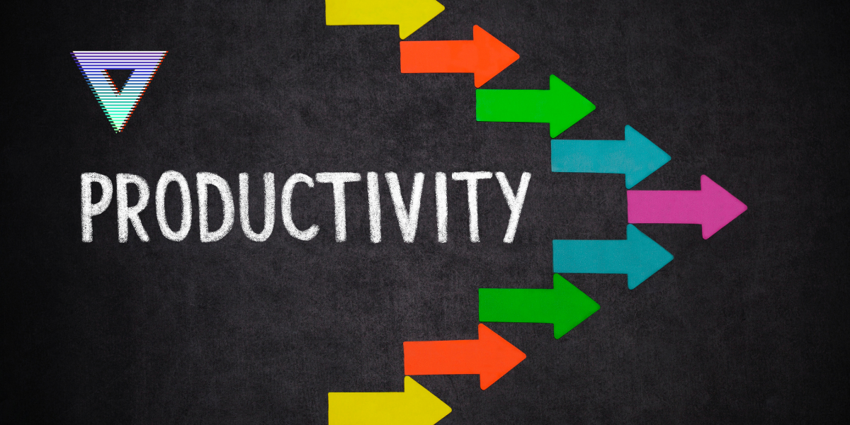 Productivity tips for healthcare professionals